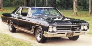 1966_buick_gransport.jpg