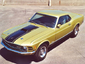 1970-ford-mustang-mach-1-gold.jpg